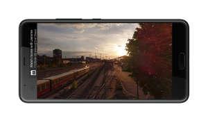 HTC U Ultra Kamera