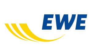 Festnetztest Ewe Logo