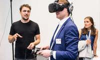 livyu VR