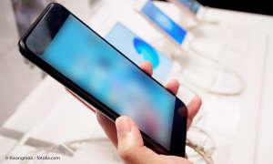 Smartphone kaufen