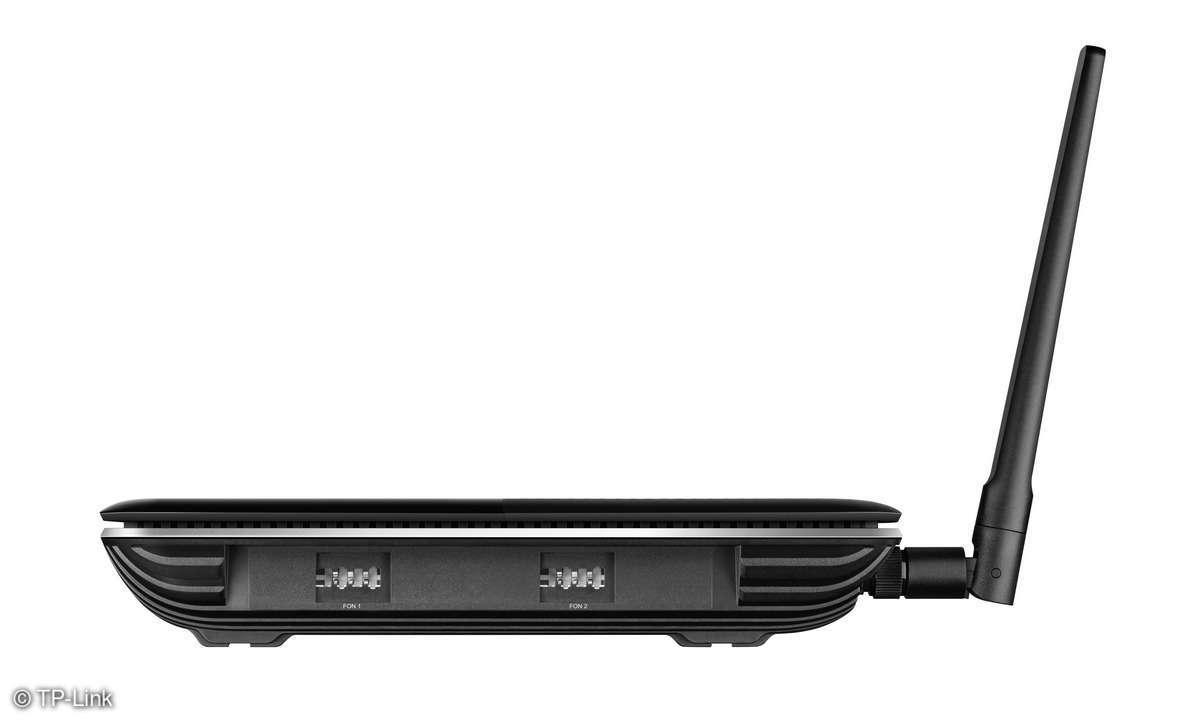 TP-Link Archer VR2800v