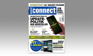 Titel connect 2017 08