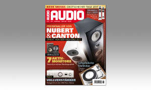 Titel Audio 2017 08