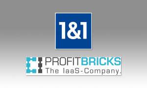 1&1 und ProfitBricks GmbH