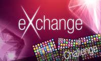 Exchange Challenge