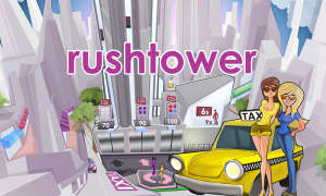 Rush Tower