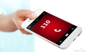 Telefon Betrug Polizei