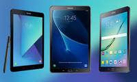 Samsung Galaxy Tab S2 Tab S3 Tab A 10.1