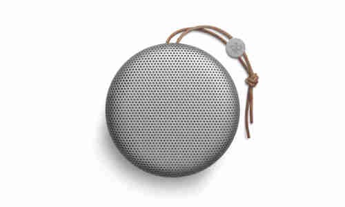 B&O Beoplay A1 im Test - connect