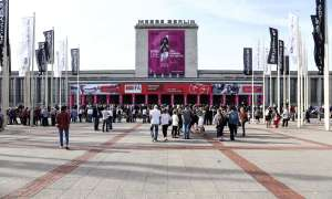 IFA 2017 Tickets Oeffnungszeiten Gelaendeplan