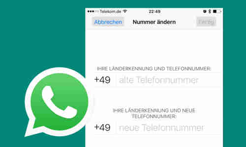 Whatsapp Online Status Verbergen Connect