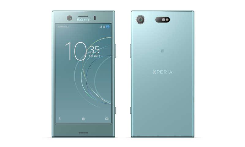 Aldi Kühlschrank Garantie : Sony xperia xz1 bei aldi für 349 euro im angebot connect