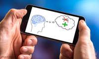 Smartphone und Gedächtnis