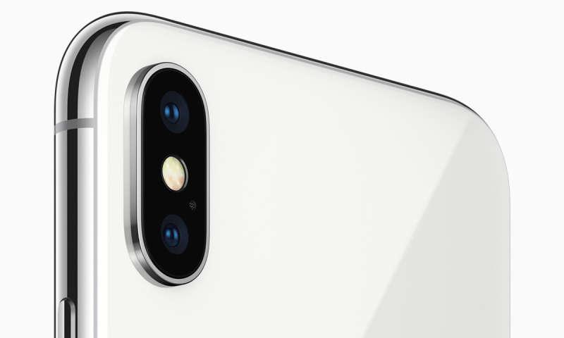 IPhone X Vs 8 Plus Apple Phones Im Vergleich