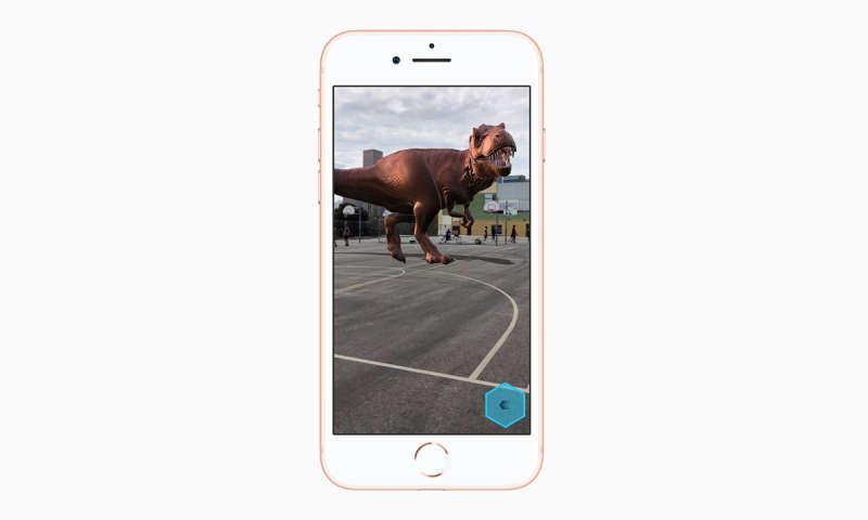 Gelernt Körperfettwaage Mini Bluetooth Künstliche Intelligenz App Ios Android H Neue Sorten Werden Nacheinander Vorgestellt Personenwaagen
