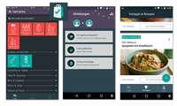 Bring! Einkaufsplaner-App