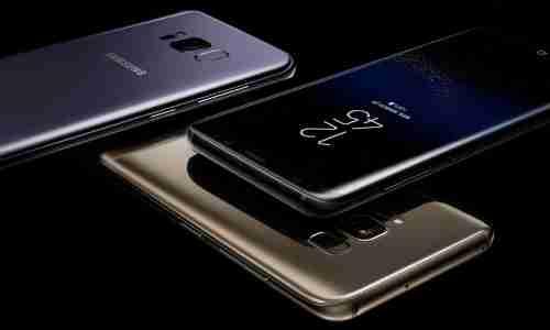 Samsung Galaxy Alle Smartphone Modelle Im Test Connect