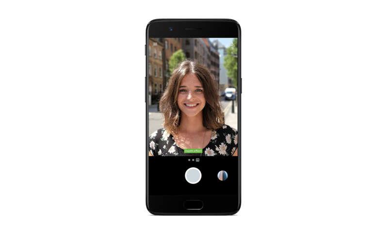 Pflege- & Wellness-geräte Gelernt Körperfettwaage Mini Bluetooth Künstliche Intelligenz App Ios Android H Neue Sorten Werden Nacheinander Vorgestellt