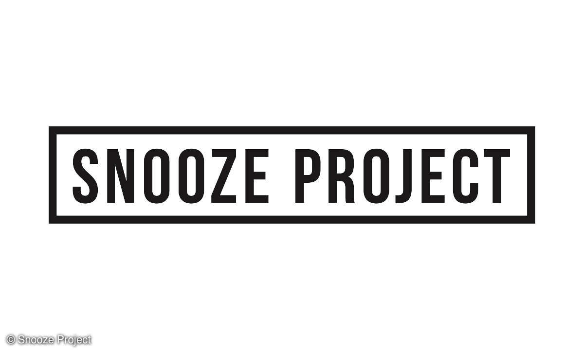 Snooze Project