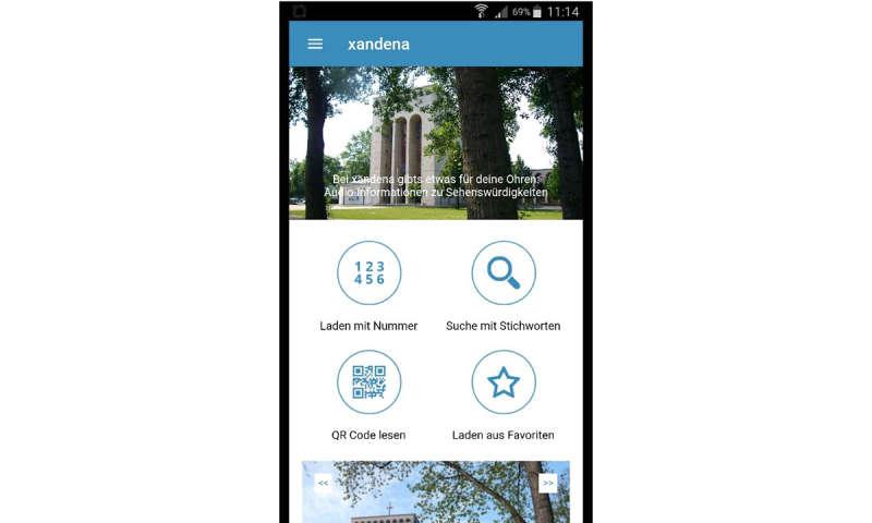 Körperfettanalyse Möbel & Wohnen Gelernt Körperfettwaage Mini Bluetooth Künstliche Intelligenz App Ios Android H Neue Sorten Werden Nacheinander Vorgestellt