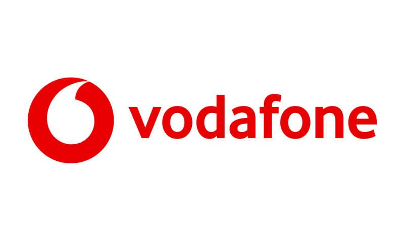 Vodafone Preiserhöhung