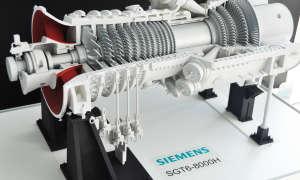 Produkt Siemens