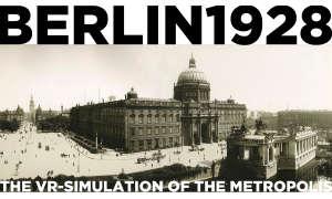 BERLIN1928