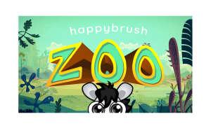 happybrush App