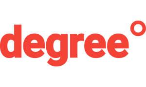 degree Logo