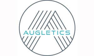 Augletics Logo