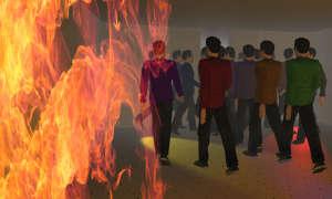 accu:rate Feuer