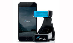 PACE System