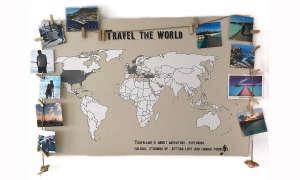 meine-Weltkarte.de