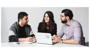 Kiron Open Higher Education