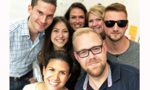 LoadFox Team