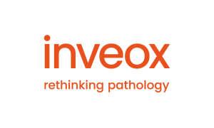 inveox