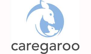 caregaroo Logo