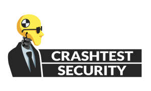 Crashtest Security