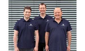 Liquidbeam Team