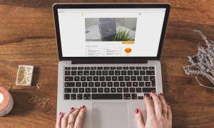 weview Macbook
