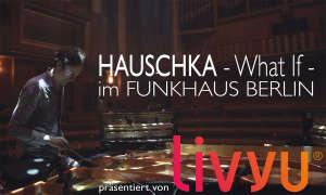 livyu Hauschka