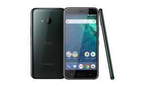 HTC U11 Life Brilliant Black