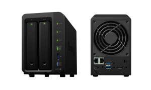 Synology DS716+2