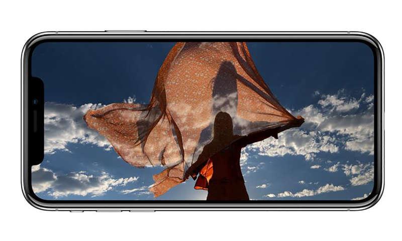 iphone drei neue oled modelle f r 2019 erwartet connect. Black Bedroom Furniture Sets. Home Design Ideas