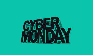 Cyber Monday Teufel