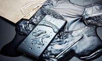 Samsung Galaxy Note 8 wasserdicht