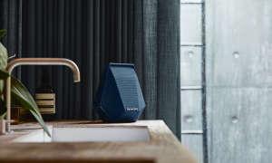 Dynaudio - Multiroom Lautsprecher