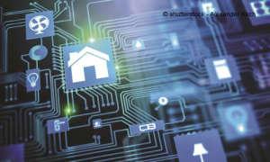 News & Trends Smart Life - Smart Home