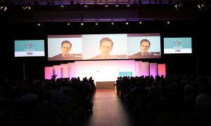 Edward Snowden JBFOne