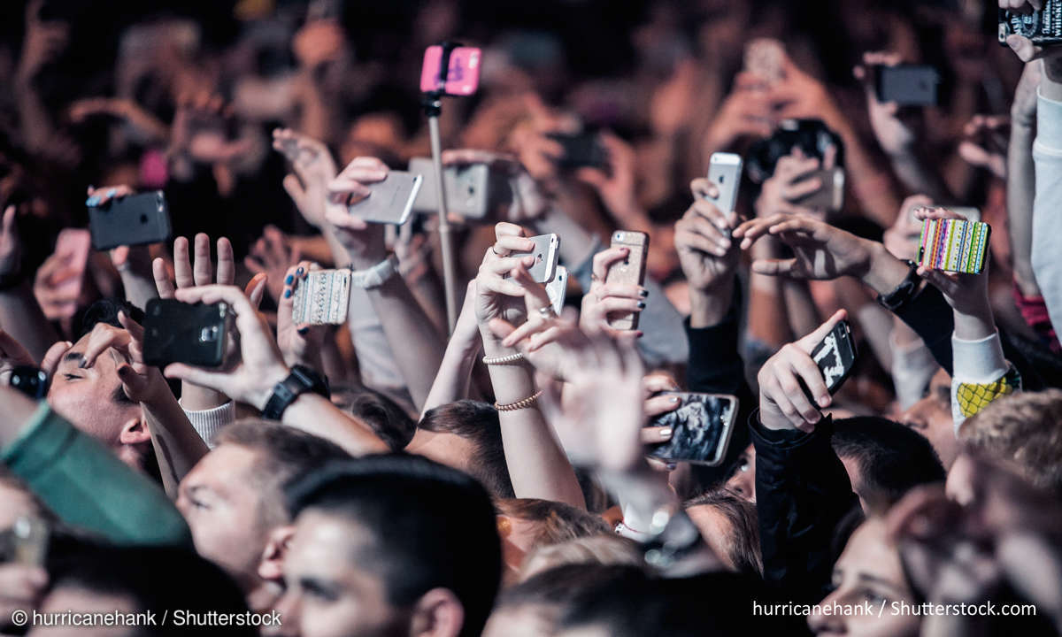 Shutterstock-Teaserbild-502007980
